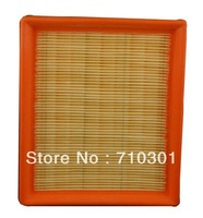 New arrival free shipping fee DENSO JWORKS LX644 JA-S0310 MP13 air filter, Picasso 2.0L,  XSARA 2.0 L