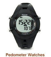 100% authentic Pedometer Watches Calorie consumption meter Smart Pedometer Walking recorded 30 days motion data