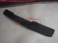 Carbon fiber roof  spoiler  For 2010-2012 Porsche Panamera TAS  style  roof spoiler