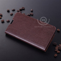 For Samsung Galaxy Note 3 Case Genuine Leather Wallet High Quality