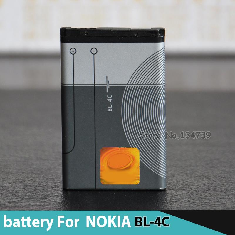 Nokia 6630 Charger Nokia 6630 6670 6680