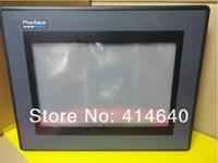 Pro-face  GP47J-EG11 60days warranty