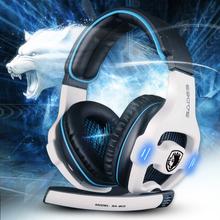 popular headset