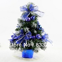 Christmas Decoration Gifts For The New Year Christmas Tree Cool Gadget  2013  For Home Decoration  Two Kinds Of  Models