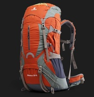 hight quality /Outdoor mountaineering bag/ mochila backpack/ waterproof