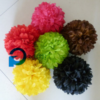 hijab flower clip 16cm khaleeji hijab volumizer large puffy big  flower clamp claw 42pcs