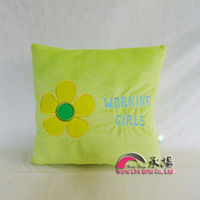 manufacture pillow car