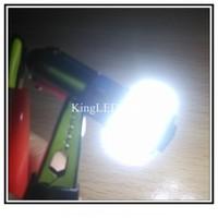 Free Shipping 10pcs/lot BAX9S H6W Error Free Canbus bulb 5050 SMD 5 LED White Light Bulbs
