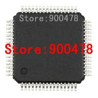10pcs/Lot LPC2136FBD64 LPC2136 QFP64 MCU New and original