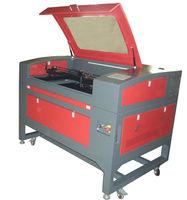 fashion accessories laser engraving machine