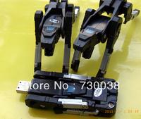 1pcs 64GB 32GB USB 2.0 Flash Memory Pen Drive Stick Drives Sticks Pendrives U Disk Thumbdrive Free Shipping From MicroData