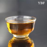 Free shipping High Qauilty Heat-resistant single layer wall glass Cups glas tea set 6pcs/lot glassware moomin supernova sale