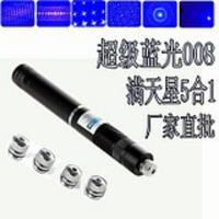 Laser pen high power blue laser pointer matches smoke laser pen solder wire laser pen