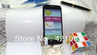 "Hot sell 4.5"" Original IPS Screen K606 S4 Android 4.2.2 phone MTK6572 DUAL Core 1.2GHz wifi smart phone Dual Camera"