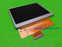 Original 3.6''inch  LQ036Q1DA01  320*240  lcd screen display panel digitizer lens free shipping