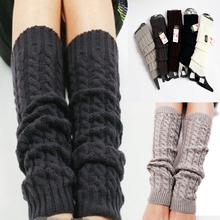 crochet sock price