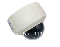 IPS Free shipping ,2.0 megapixel, Day&Night ,2.8-12mm varifocal lens,indoor&outdoor,HD network ip cameras (IPS-924V)