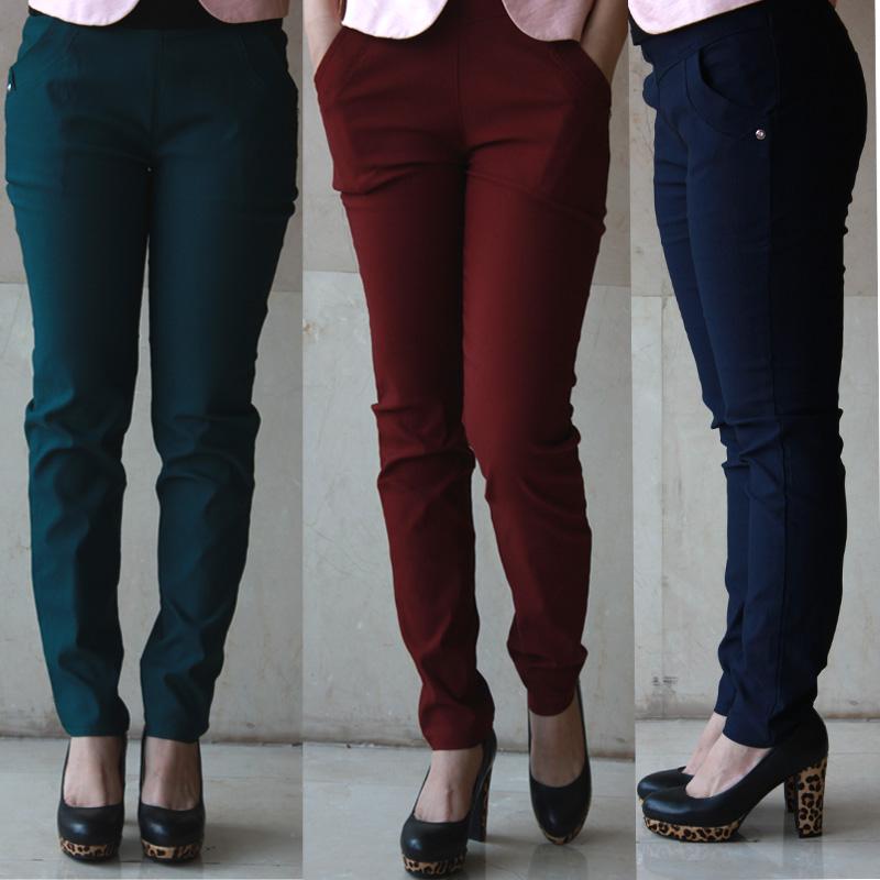 definition de pantalons
