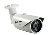 IPS New 720P Day/Night Support Onvif 1.0Megapixel Full HD Outdoor IP Security Cameras (IPS-EO1311)