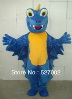 Dragon costume mascot christmas carnival anime costumes adult dress
