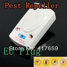 cheap mouse repeller