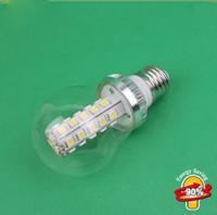 5 PCS/Lot New Style 5W  LED Light Warm Light LED Bulb Energy Saving Household Appliance Best Price High Quality Freeshipping