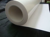 Thermal transfer paper  2014 new free shiping eco-solvent heat transfer paper for Dark fabric  Made in China  T-shirt