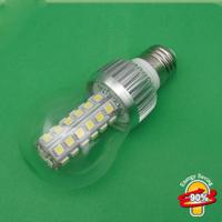 LED 5 PCS/Lot  6W  LED Light Warm Light LED Bulb Cabinet LED LIght Energy Saving Household Appliance Freeshipping Whosesale