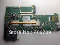 tm2for HP laptop motherboard 626505-001 intel i5  470um  cpu ddr3 100% test  50%off shipping