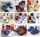 3-18m infant boys leather shoes fit spring babys toddlers first walkers shoes casual style 784(China (Mainland))