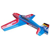 "High Quality Balsa 50cc Aerobatic Airplanes Sbach 342 - 87""50cc AL506C R/C Toys EMS /C Model  R/C Airplane"