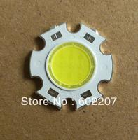 Free Shipping,shenzhen technology light-emitting diode,3W 5W 7W 9W 10W LED 450nm 460nm Blue white Power Beads