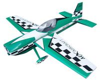 """High Quality Balsa 50cc Aerobatic Airplanes MXS-87""""50cc  AL512A R/C Toys EMS /C Model  R/C Airplane"""