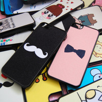 For apple   5 iphone5 phone case iphone5 s phone case mobile phone case protective case