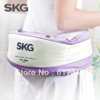 Skg fat burning weight loss belt weight loss equipment slimming belt massager machine