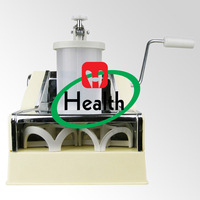 Free shipping Multifunctional small household dumpling machine