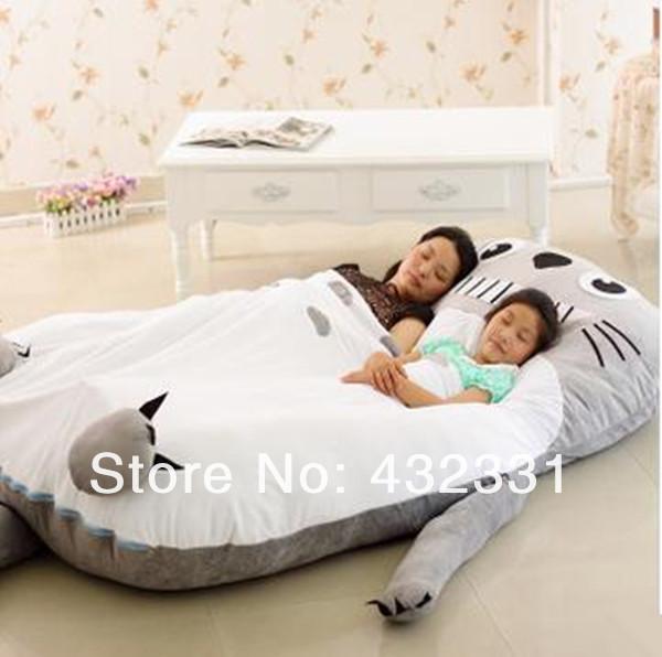 Bed,lounger Sleeping Bag