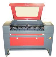 co2 laser engraving machine/laser cutter