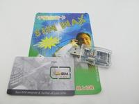 SIM Card Clone , sim card back up ,SIM Card Copier