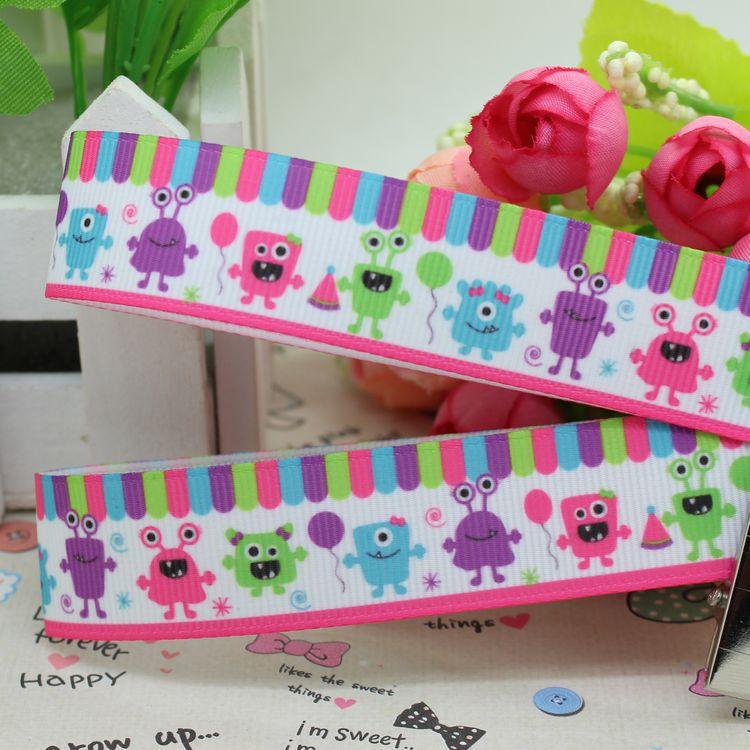 DIY Birthday Decorations Girls