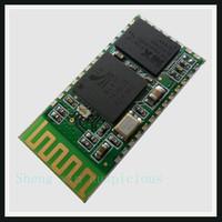 HC-06 Bluetooth module Bluetooth serial module Bluetooth serial adapter