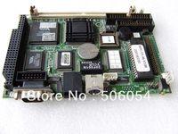 Advantech PCM-4823L 486 HALF-EBX BOARD with LAN, without LCD & VGA PCM-4823 REV.B1