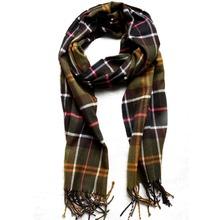 cheap wool scarf