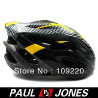 Free Shipping Adults Unisex Men Women Mountain Road Bicycle Bike Cycling Helmet 48~60cm QX54