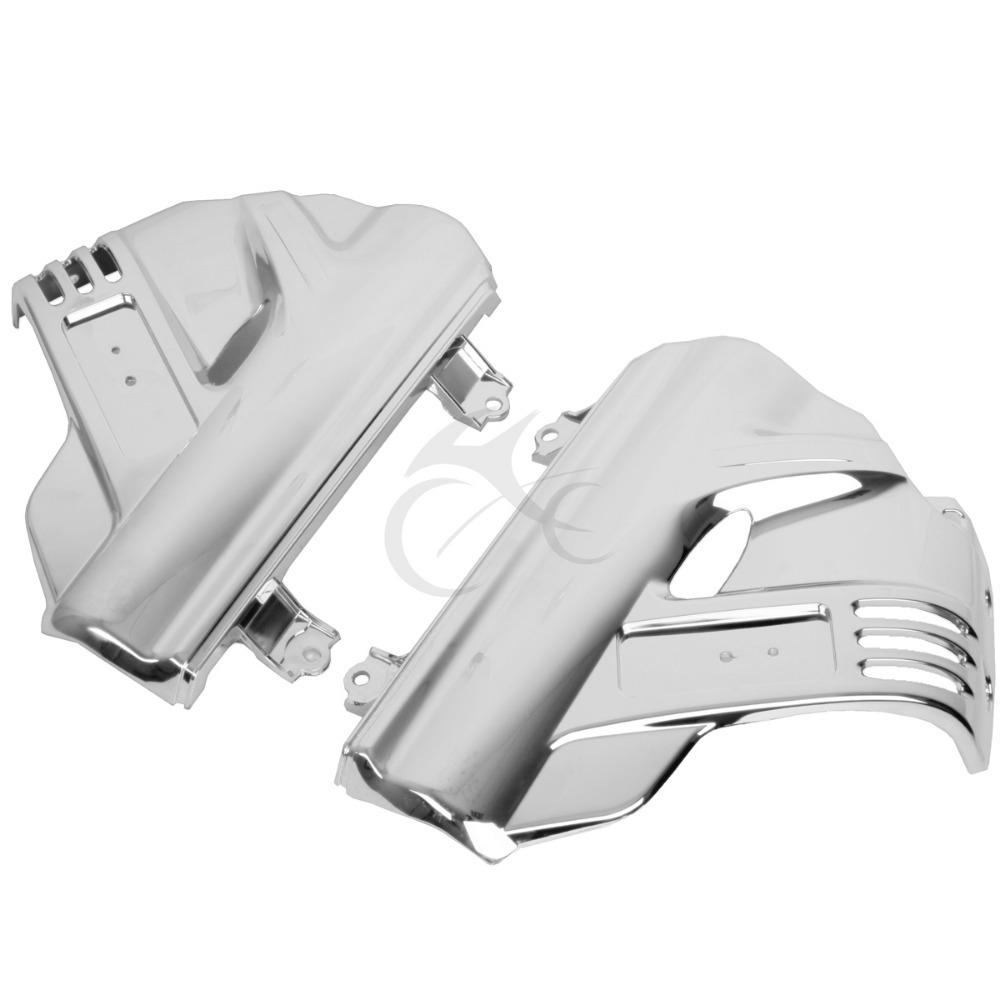 Jeff Wyler Chevrolet Honda Goldwing Reviews.html   Autos Weblog