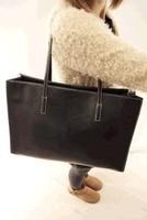 bolsas femininas  2014 fashion vintage big bag fashion women's handbag shoulder bag female bags  Carteras