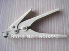 tie tool price