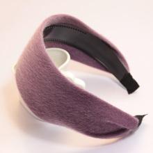 wholesale mink hair accessories