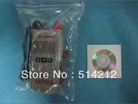acid battery analyzer battery checker car battery tester MST-A600