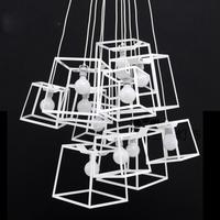 free shipping For dec  oration lamp pendant light personalized pendant light